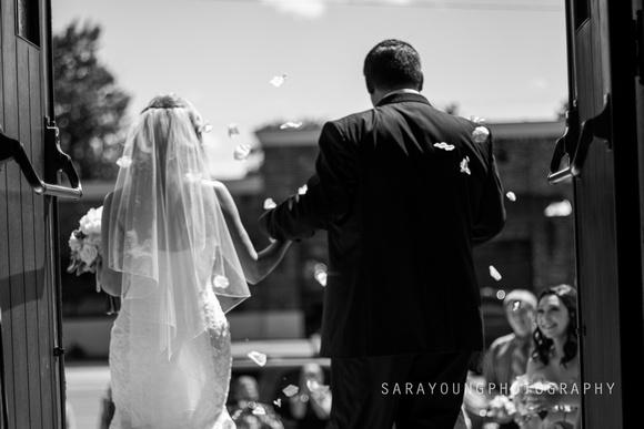 PICARD WEDDING -103