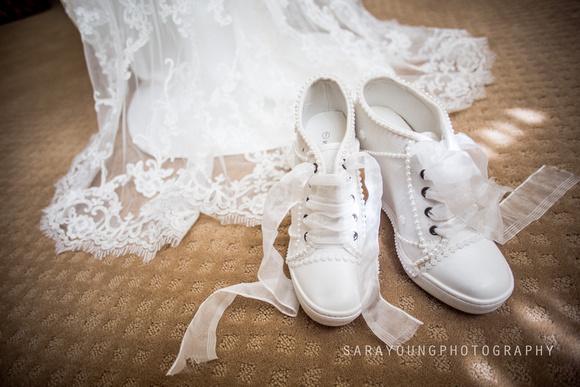 PICARD WEDDING -130