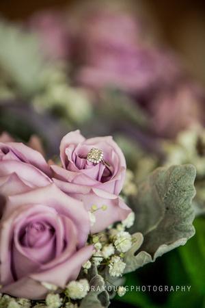 PICARD WEDDING -140