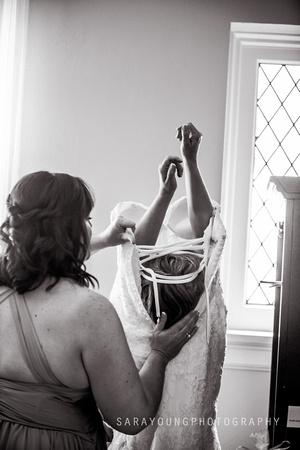 PICARD WEDDING -137