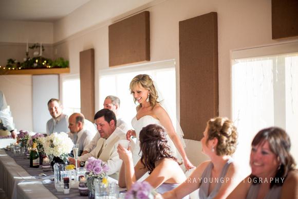 PICARD WEDDING -635