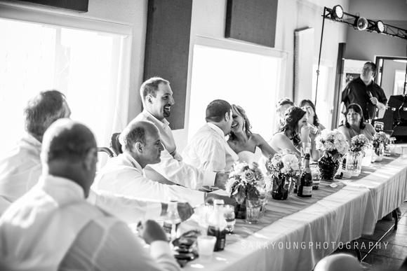 PICARD WEDDING -656