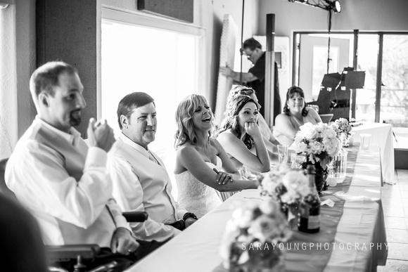 PICARD WEDDING -660