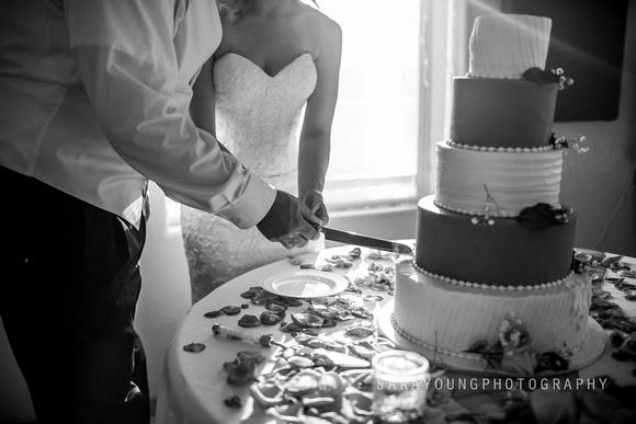 PICARD WEDDING -670