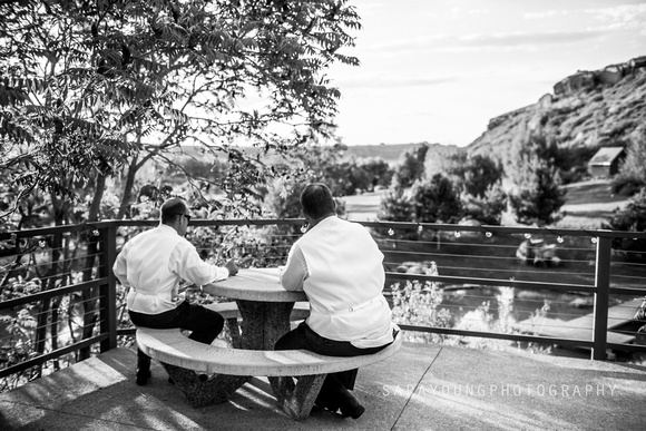 PICARD WEDDING -687