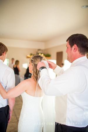 PICARD WEDDING -681