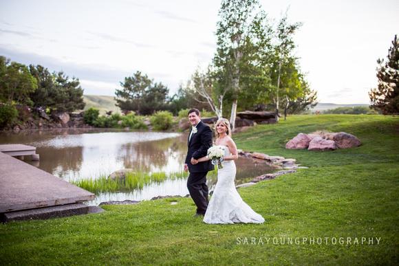 PICARD WEDDING -812