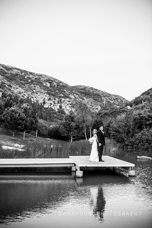 PICARD WEDDING -821