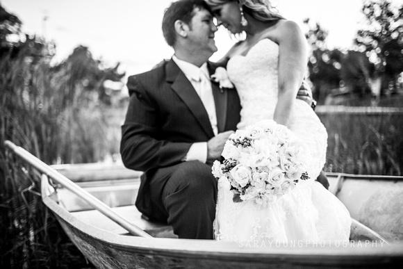 PICARD WEDDING -825