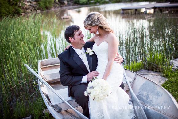 PICARD WEDDING -824